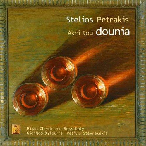 stin-akri-tou-dounia-greece