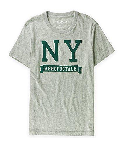 aeropostale-mens-ny-varsity-embellished-t-shirt-052-m
