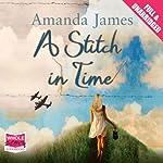 A Stitch in Time | Amanda James
