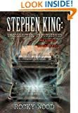 Stephen King: Uncollected, Unpublished