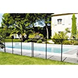 Barriere de protection pour piscine pas cher voir les 36 for Barriere piscine aqualux