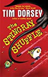The Stingray Shuffle (Serge Storms series Book 5)