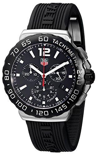 tag-heuer-formula-1-homme-42mm-chronographe-date-montre-cau1110ft6024