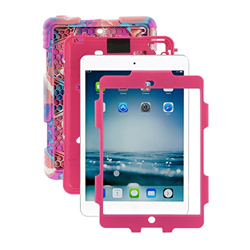 ipad-mini-1-2-3-case-aceguarderr-for-kids-slim-military-heavy-duty-protective-smart-cover-shockproof