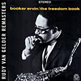 Freedom Book: Rudy Van Gelder Remasters Series
