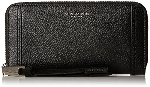 Marc-Jacobs-Maverick-Standard-Continental-Wallet-Wallet