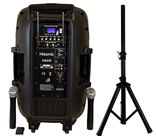 hisonic-hs418-450-true-watts-15-full-response-speaker-2-tweeter-and-wireless-rechargeable-portable-p