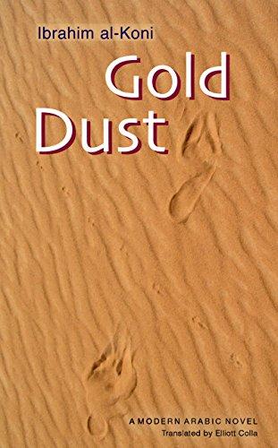 Buy Al Gold Now!