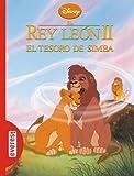 Walt Disney Company El tesoro de Simba : El Rey León 2