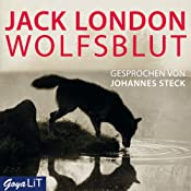 Wolfsblut | [Jack London]