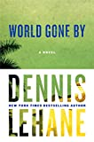 img - for World Gone By: A Novel (Joe Coughlin Series) book / textbook / text book