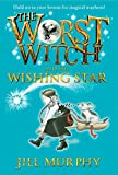 Image of The Worst Witch and the Wishing Star