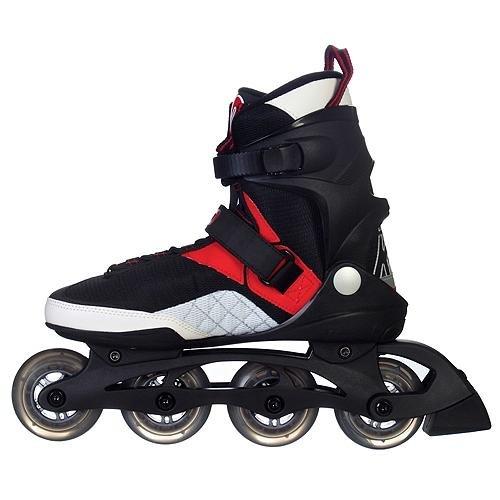 Inline Skates k2 Buy k2 Exo Inline Skates 2011