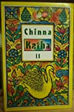 img - for Chinna Katha - Stories and Parables book / textbook / text book