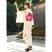(イング) INGNI 桜/浴衣