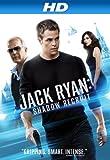 Jack Ryan: Shadow Recruit [HD]