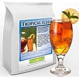 Tropical Iced Tea 6 Count