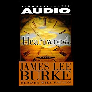 Heartwood | [James Lee Burke]