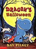 Dragon s Halloween