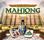 Luxor Mahjong [Download]