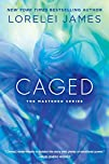 Caged The Mastered Series