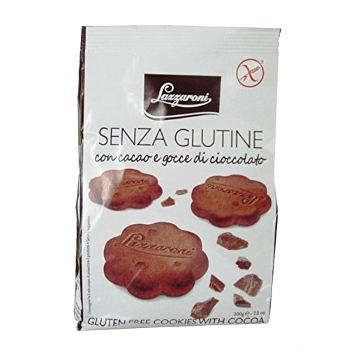 lazzaroni-galletas-con-cacao-y-chocolate-drops-gluten-200g