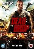 Dead Drop [DVD]