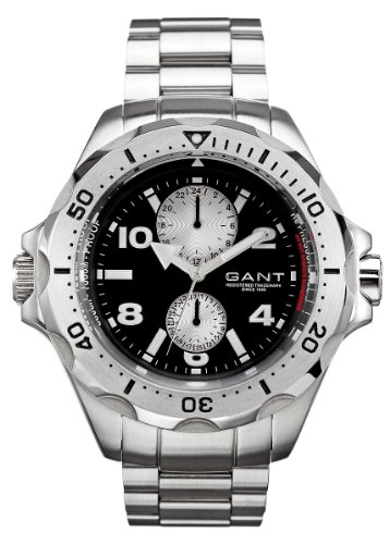Gant Gents Watch Ocean-Grove W10611