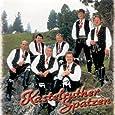 Bei Uns in Südtirol