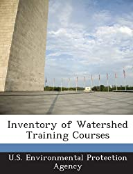 Inventory of Watershed Training Courses