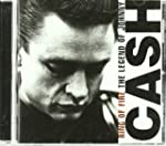 Ring Of Fire: The Legend Of Johnny Cash