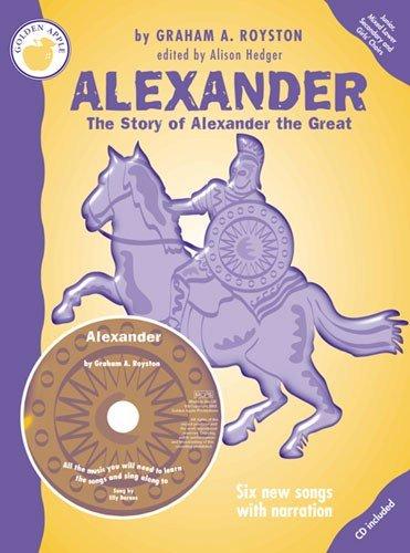 graham-royston-alexander-teachers-book-cd-fur-klavier-gesang-gitarremit-akkordsymbolen