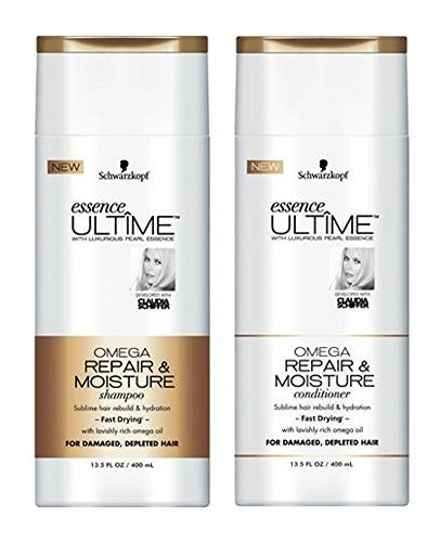 essence-ultime-w-luxurious-pearl-essence-shampoo-conditioner-set-gold-omega-repair-moisture
