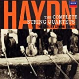 Haydn - The Complete String Quartets