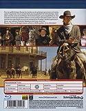 Image de Todesritt Nach Jericho [Blu-ray] [Import allemand]