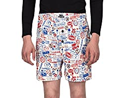 Nuteez Comfortable Boxers For Men