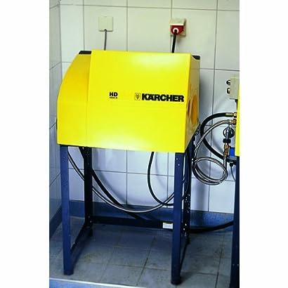 2-40 Staubsaugerbeutel passend für Kärcher WD 2.500 M WD 2.210