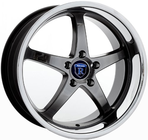 Find Buy Wheels And Tires Reviews Overview Price