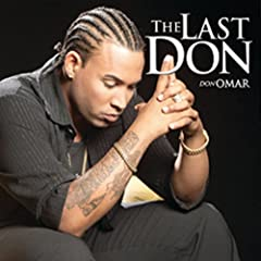 The Last Don (International Version)