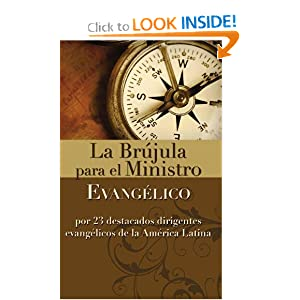 diccionario biblico evangelico gratis para descargar