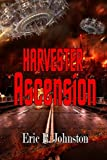 Harvester: Ascension