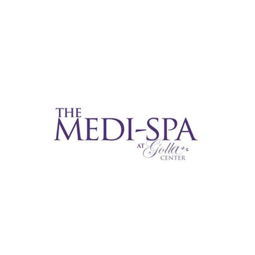the-medispa-at-golla-center