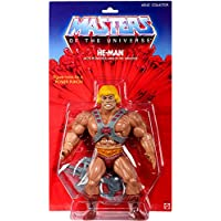 Masters of the Universe 12