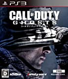 �X�N�E�F�A�E�G�j�b�N�X CALL OF DUTY GHOSTS [������] [PS3]
