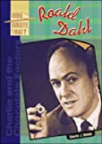 Roald Dahl (Who) (Who Wrote That?) (079106722X) by Shields, Charles J.