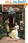 The Resolute Suitor: A Pride and Prej...