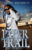 Paper Trail (Youngin' Part 3)