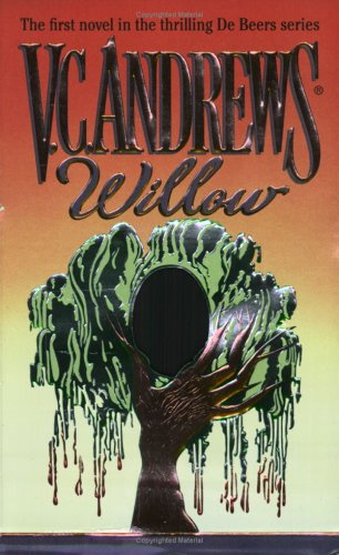 Image for Willow (DeBeers)