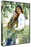 La Doctora Quinn (Dr. Quinn, Medicine Woman)  -  Volumen 3 [DVD]