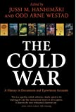 img - for The Cold War: A History in Documents and Eyewitness Accounts book / textbook / text book